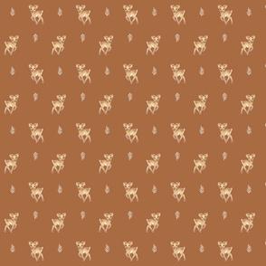 Bambi_SpeckledDeer_Toffee