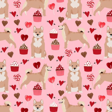Rshiba_valentines_pink_shop_preview