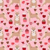 Rshiba_valentines_pink_shop_thumb