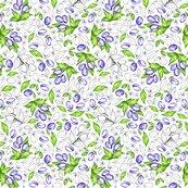 Rrsuka028-01-pattern_kopie2_shop_thumb