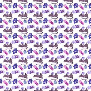 knit_1_purl_2