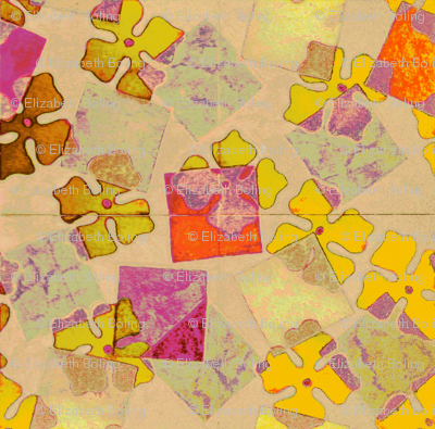 Yellow_twirling_squares_preview