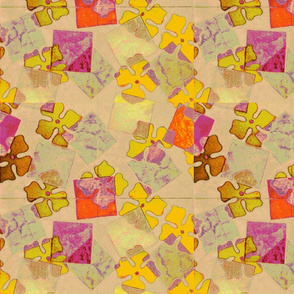 yellow_twirling_squares