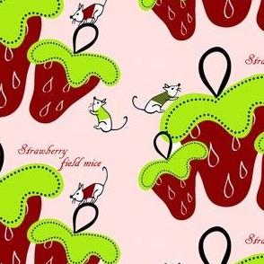 Strawberry_Field_Mice