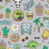 Rrrpatches_summer_doodle_grey_good_shop_thumb