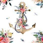 Rranchor_bouquet_with_anchor_shop_thumb