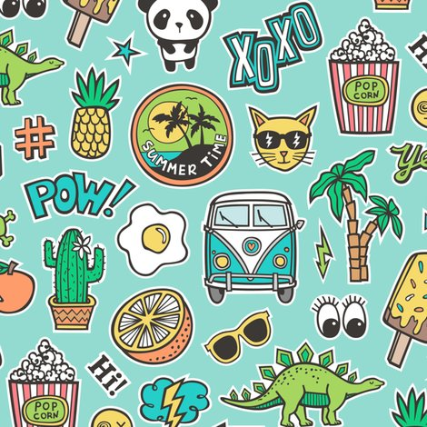 Rrpatches_summer_doodlemint_shop_preview