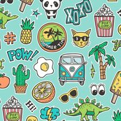 Rrpatches_summer_doodlemint_shop_thumb
