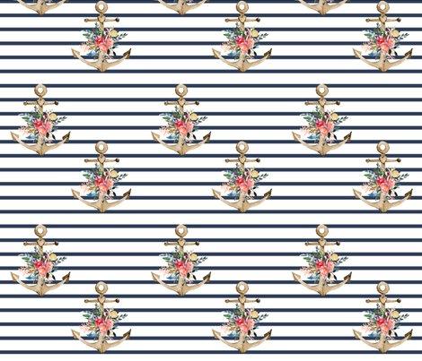 Rrblue_stripes_floral_anchor_shop_preview
