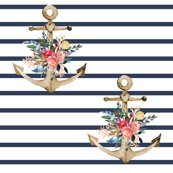Rrblue_stripes_floral_anchor_shop_thumb
