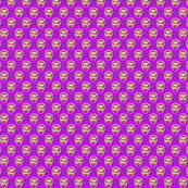 hey_girl_purple