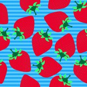 Rstrawberries-01_shop_thumb