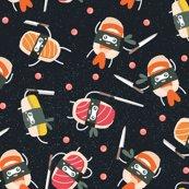 Sushi_nariyoshi_sushi_shop_thumb