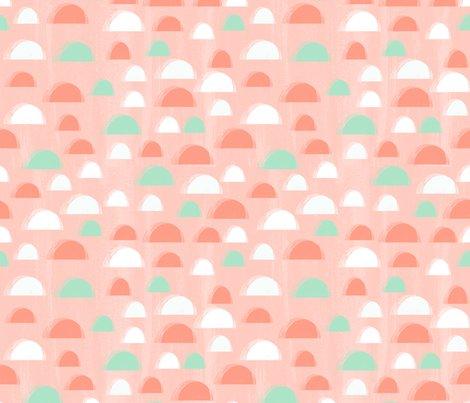 Rscallop_flamingo_7_shop_preview