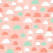 Rscallop_flamingo_7_shop_thumb
