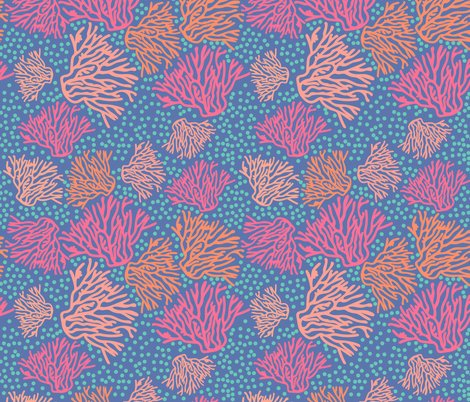 R78-spoonflower_shop_preview