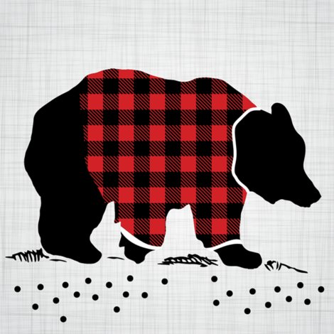 Rrrquilt-bear_shop_preview