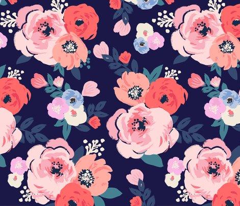 Aurora-floral_shop_preview