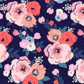 Aurora-floral_shop_thumb