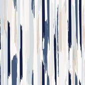Rpainted-stripe_indigo-pastel_shop_thumb