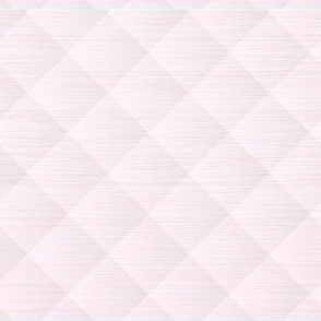 quilted_pearl_pink