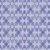 Daphne - Soft Blue