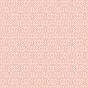 Vintage Belle - Blossom Pink
