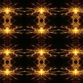NYE_Sparklers_Pattern_III_Golden