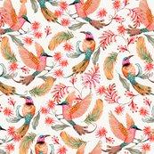 Rrrbee_eater_wallpaper_shop_thumb