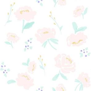 Indy Bloom Design Baby Blossom