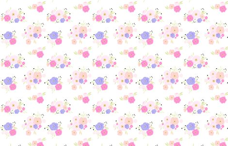 Indy_bloom_design_poppy_dot_shop_preview