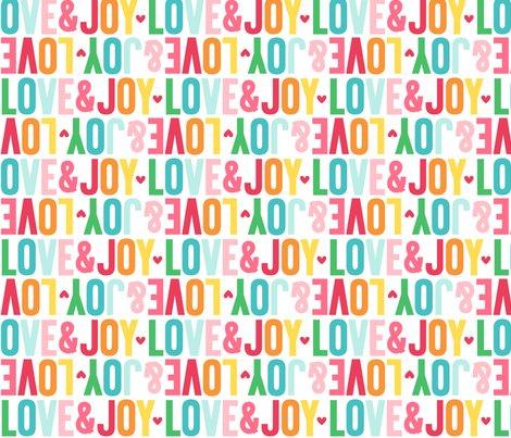 Lovejoyalt_lovejoyaltlg_shop_preview
