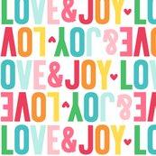 Lovejoyalt_lovejoyaltlg_shop_thumb