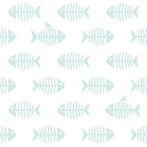 Aqua Fish & Sharks