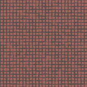 Woven Grid