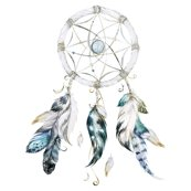 Rwhite_dream_catcher_little_chief_shop_thumb