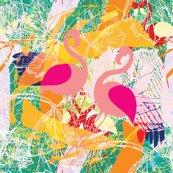 Floral_tropica_birds-16_shop_thumb