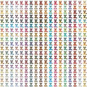 fox_colour_chart