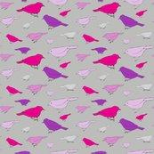 Rpurple_thornbills_10cm_shop_thumb