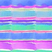 Stripes3_shop_thumb