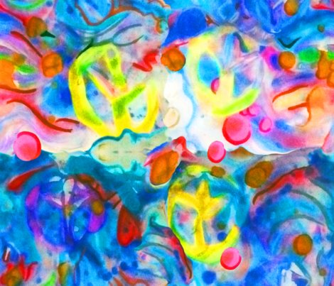 Rrrrgraffitti_peace_painting_finishedsa_shop_preview