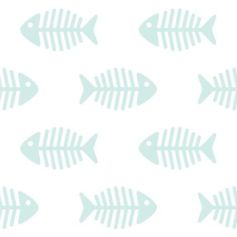 Rlarge_aqua_fishes_01_shop_preview
