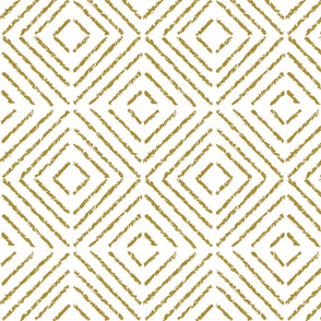 Spoonflower_Four_Square-01