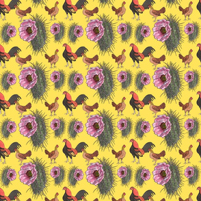 cactus_chickens_cadmium