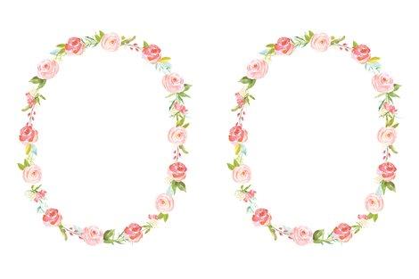 R4918302_rgirl_rose_laurel_wreath.ai-01_shop_preview