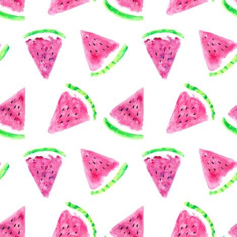 Rwatermelon_tile-01_shop_preview