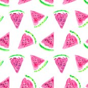 Rwatermelon_tile-01_shop_thumb