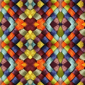 Rrcotton-fabric-yarn-23_shop_thumb