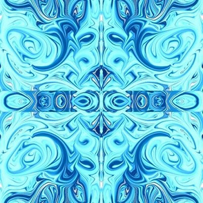 Bluemania