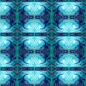 Bluemania2